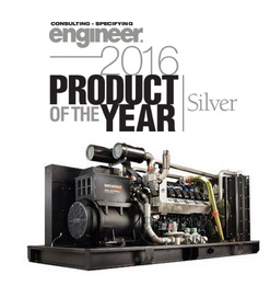 Generac Product of the Year
