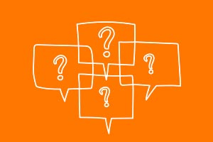 Emergency Power Questions an Answers