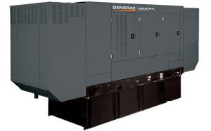 bifuel-industrial-generator