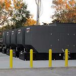 MPS Generators