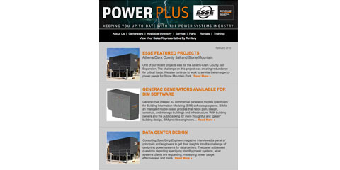 power-plus-newsletter-t