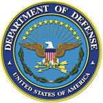deprt-of-defense