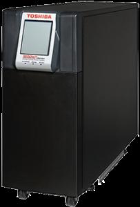 1600XPi UPS