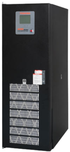4400 Seriess UPS