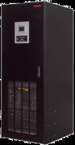 G9000 Series UPS