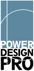 Power Design Pro